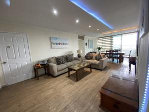 Apartamento En Ventaen Panama, Bellavista, Panama, PA RAH: 21-10835