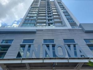 Apartamento En Alquileren Panama, Hato Pintado, Panama, PA RAH: 21-10841