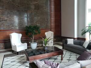 Apartamento En Alquileren Panama, Punta Pacifica, Panama, PA RAH: 21-10845