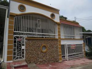 Casa En Ventaen Panama, Betania, Panama, PA RAH: 21-10935