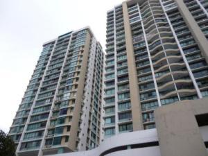 Apartamento En Alquileren Panama, Paitilla, Panama, PA RAH: 21-10876