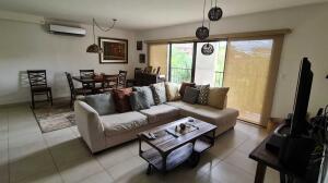 Apartamento En Ventaen Panama, Clayton, Panama, PA RAH: 21-10879