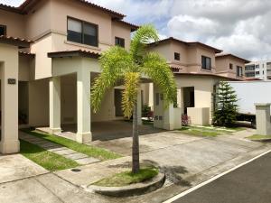 Casa En Alquileren Panama, Panama Pacifico, Panama, PA RAH: 21-10878