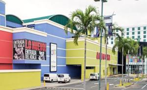 Local Comercial En Ventaen Panama, Albrook, Panama, PA RAH: 21-10890