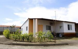 Casa En Ventaen La Chorrera, Chorrera, Panama, PA RAH: 21-10888