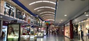 Local Comercial En Alquileren Panama, Albrook, Panama, PA RAH: 21-10892