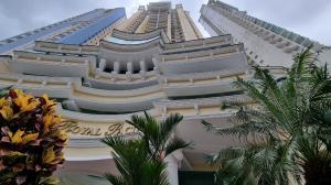 Apartamento En Alquileren Panama, Punta Pacifica, Panama, PA RAH: 21-10893