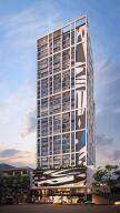 Apartamento En Ventaen Panama, Obarrio, Panama, PA RAH: 21-10896