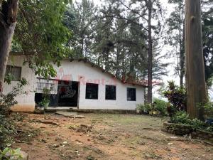 Casa En Ventaen Pacora, Cerro Azul, Panama, PA RAH: 21-10909