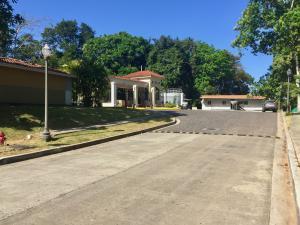 Terreno En Ventaen Panama, Clayton, Panama, PA RAH: 21-10899