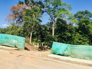 Terreno En Ventaen Panama, Clayton, Panama, PA RAH: 21-10903