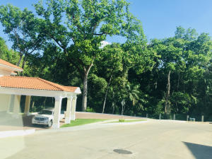 Terreno En Ventaen Panama, Clayton, Panama, PA RAH: 21-10904
