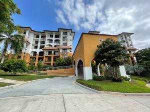 Apartamento En Alquileren Panama, Clayton, Panama, PA RAH: 21-10910