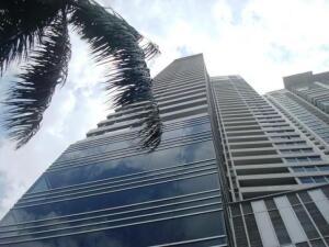 Apartamento En Alquileren Panama, Costa Del Este, Panama, PA RAH: 21-10916