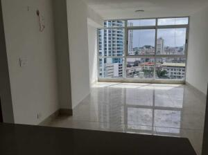 Apartamento En Ventaen Panama, Bellavista, Panama, PA RAH: 21-10921
