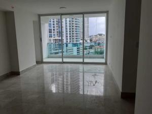 Apartamento En Ventaen Panama, Bellavista, Panama, PA RAH: 21-10931