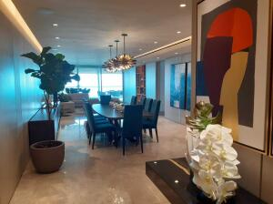 Apartamento En Ventaen Panama, Bellavista, Panama, PA RAH: 21-10968