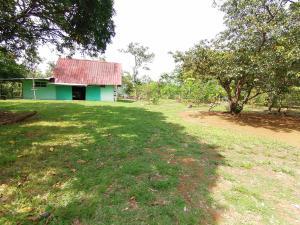Terreno En Ventaen David, David, Panama, PA RAH: 21-10936