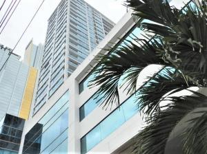 Oficina En Ventaen Panama, Avenida Balboa, Panama, PA RAH: 21-10938