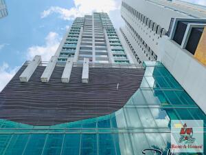 Apartamento En Ventaen Panama, Bellavista, Panama, PA RAH: 21-10942
