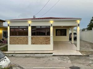 Casa En Ventaen Panama, Las Cumbres, Panama, PA RAH: 21-10944