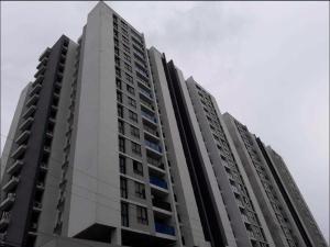 Apartamento En Ventaen Panama, Condado Del Rey, Panama, PA RAH: 21-10946