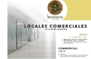 Local Comercial En Ventaen Panama, Bellavista, Panama, PA RAH: 21-10948