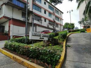 Oficina En Alquileren Panama, Bellavista, Panama, PA RAH: 21-10949