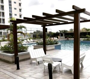 Apartamento En Ventaen Panama, Rio Abajo, Panama, PA RAH: 21-8525