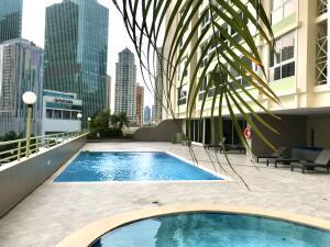 Apartamento En Alquileren Panama, Punta Pacifica, Panama, PA RAH: 21-10953