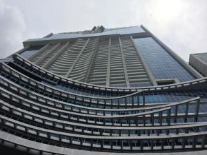 Apartamento En Ventaen Panama, Avenida Balboa, Panama, PA RAH: 21-10977