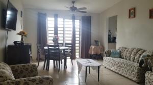 Casa En Alquileren La Chorrera, Chorrera, Panama, PA RAH: 21-10957