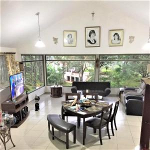Casa En Ventaen Pacora, Cerro Azul, Panama, PA RAH: 21-10958