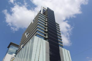 Oficina En Alquileren Panama, Obarrio, Panama, PA RAH: 21-10982