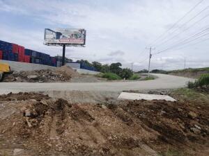 Terreno En Alquileren Panama Oeste, Arraijan, Panama, PA RAH: 21-10986