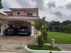 Casa En Ventaen Panama, Costa Sur, Panama, PA RAH: 21-11005