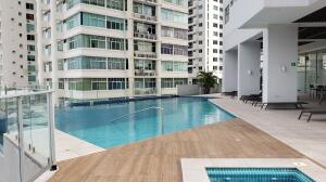 Apartamento En Alquileren Panama, Edison Park, Panama, PA RAH: 21-10994
