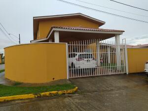 Casa En Ventaen Panama Oeste, Arraijan, Panama, PA RAH: 21-10995