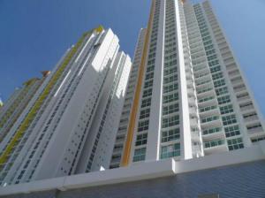 Apartamento En Alquileren Panama, Condado Del Rey, Panama, PA RAH: 21-11000
