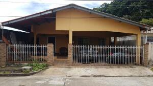 Casa En Ventaen Panama, Cerro Viento, Panama, PA RAH: 21-11001
