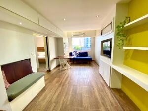 Apartamento En Ventaen Panama, Parque Lefevre, Panama, PA RAH: 21-11003