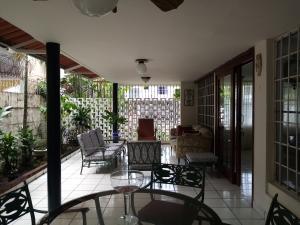 Casa En Ventaen Panama, San Francisco, Panama, PA RAH: 21-11009