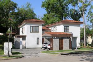 Casa En Ventaen Panama, Clayton, Panama, PA RAH: 21-11010