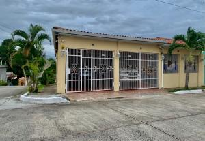 Casa En Ventaen Panama, Brisas Del Golf, Panama, PA RAH: 21-11015