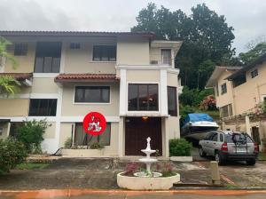 Casa En Ventaen Panama, Albrook, Panama, PA RAH: 21-11017