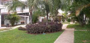 Casa En Ventaen Chame, Coronado, Panama, PA RAH: 21-11038