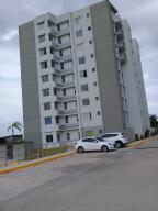 Apartamento En Ventaen Panama, Villa Zaita, Panama, PA RAH: 21-11021