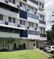 Apartamento En Alquileren Panama, San Francisco, Panama, PA RAH: 21-10797