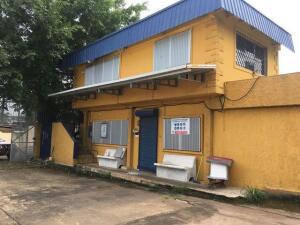 Galera En Ventaen Panama, Juan Diaz, Panama, PA RAH: 21-11027