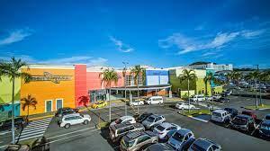 Local Comercial En Alquileren Panama, Albrook, Panama, PA RAH: 21-11044